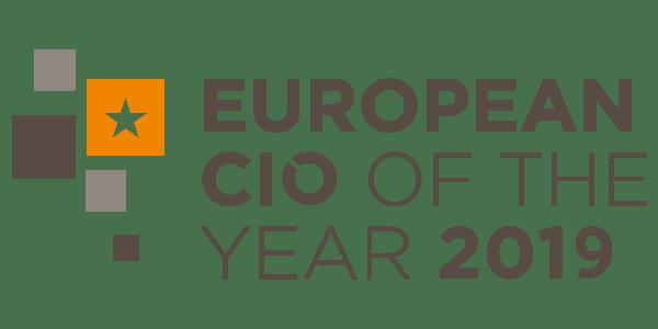 CIONET_Ecoty_logo_2019