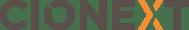 CIONEXT logo