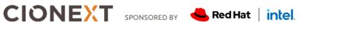 INT20201118_CIONEXT_SponsoredByRedHat+Intel_logo (1)