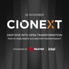 INT20210505_CIONEXT_Previous Editions_November