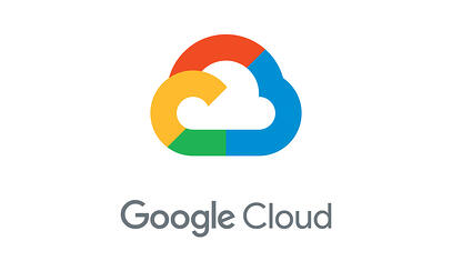 Sponsored by Google Cloud