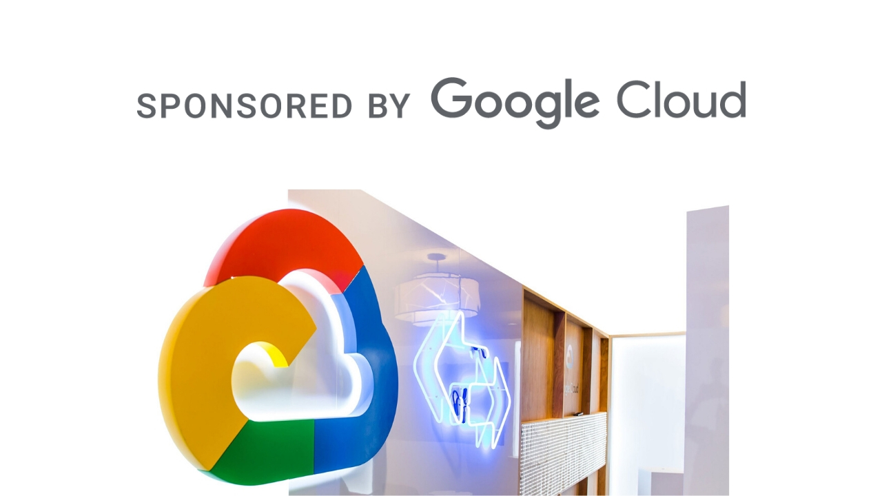 CIONEXT | Business & Consumer Edition - Google Cloud