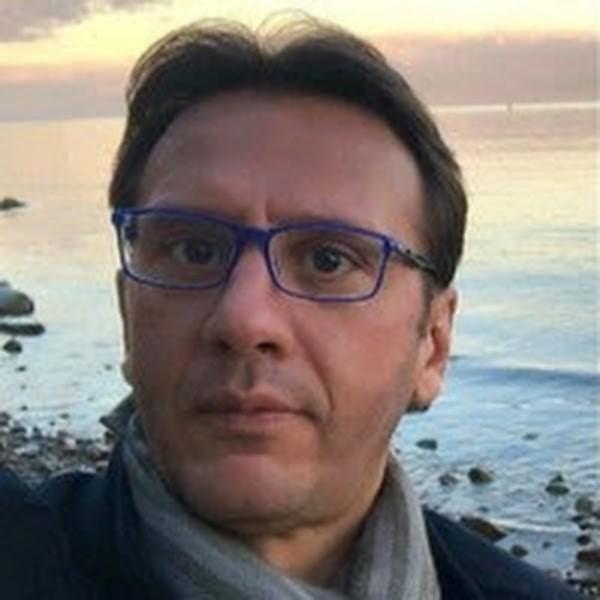 CIONEXT - Antonio Gulli