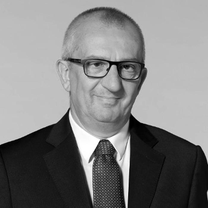 CIONEXT - Massimo Rosso