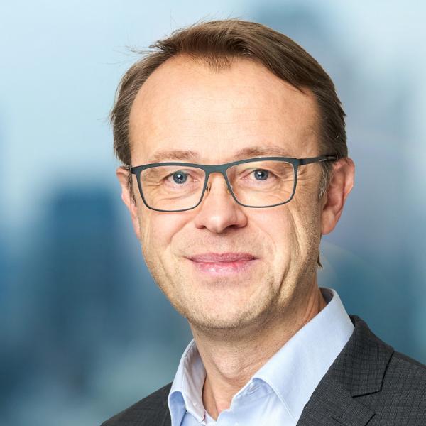 CIONEXT - EDLOTY 2020 Winners - Geert Standaert