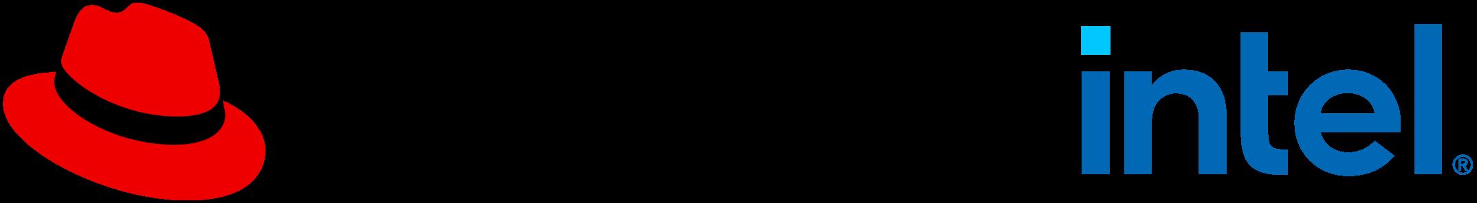 Logo-Red_Hat-Intel-A-Standard-RGB-1-2